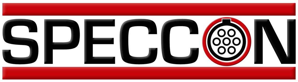 SPECCON